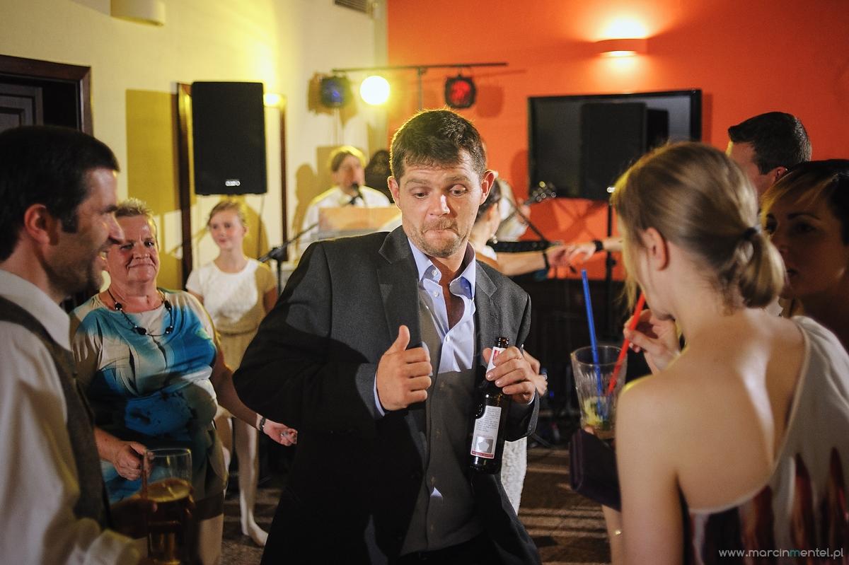 reportaż_ślubny_toruń_hotel_gotyk_rubinkowo_USC_barka_na_statku1018