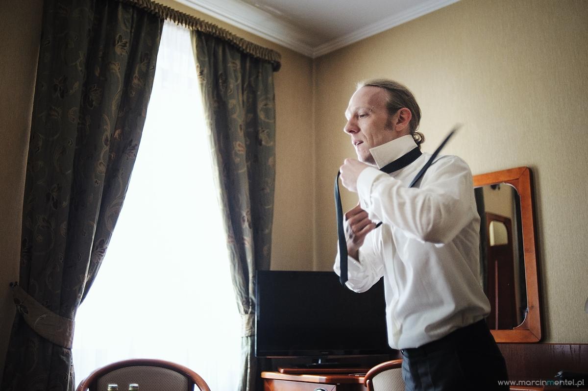 reportaż_ślubny_toruń_hotel_gotyk_rubinkowo_USC_barka_na_statku871