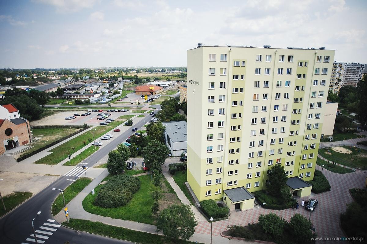 reportaż_ślubny_toruń_hotel_gotyk_rubinkowo_USC_barka_na_statku878