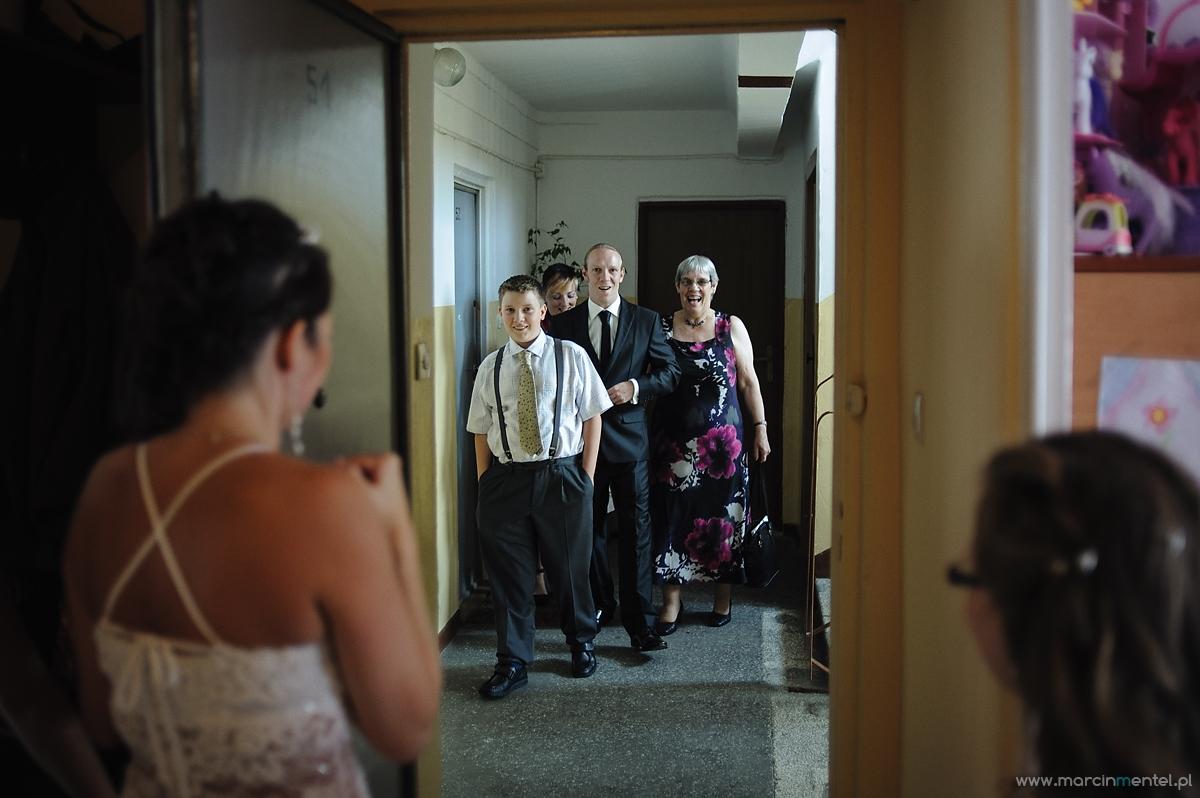 reportaż_ślubny_toruń_hotel_gotyk_rubinkowo_USC_barka_na_statku892