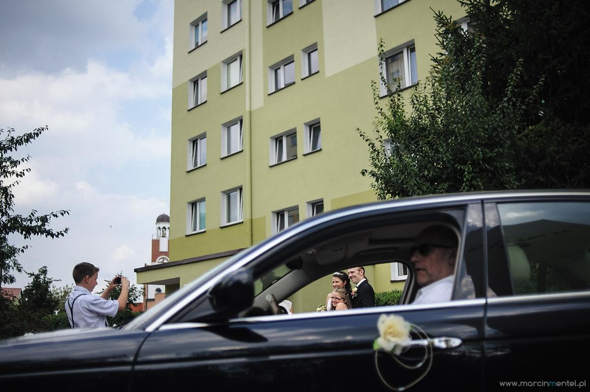 reportaż_ślubny_toruń_hotel_gotyk_rubinkowo_USC_barka_na_statku897