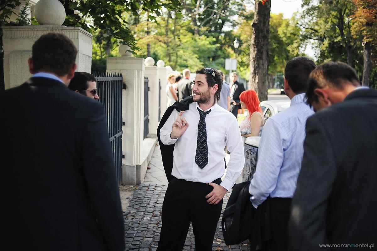 reportaż_ślubny_toruń_hotel_gotyk_rubinkowo_USC_barka_na_statku899