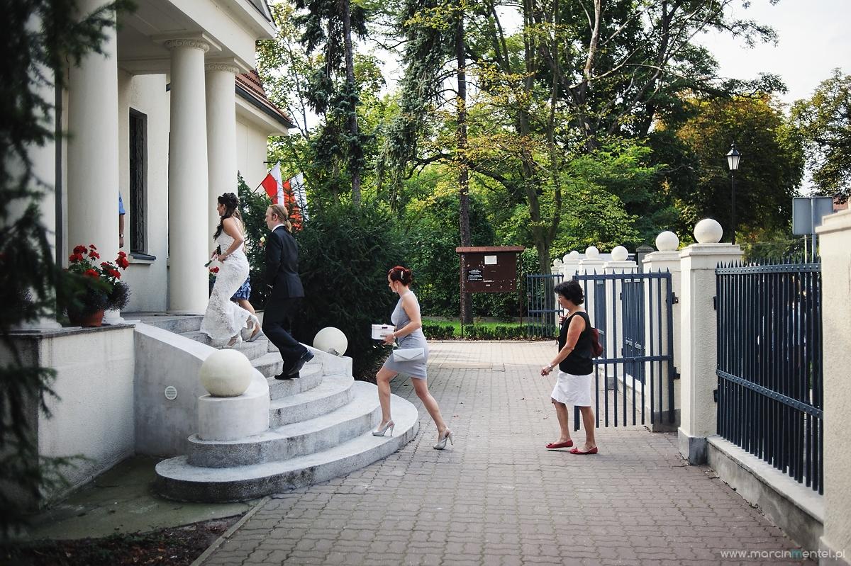reportaż_ślubny_toruń_hotel_gotyk_rubinkowo_USC_barka_na_statku901