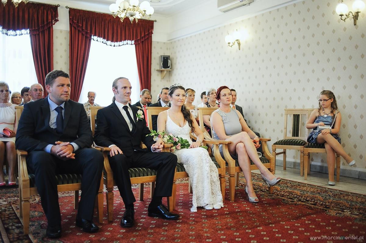 reportaż_ślubny_toruń_hotel_gotyk_rubinkowo_USC_barka_na_statku909