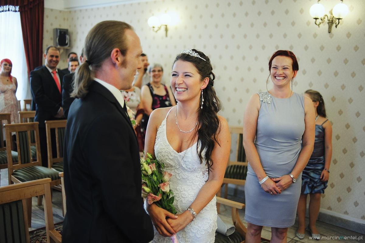 reportaż_ślubny_toruń_hotel_gotyk_rubinkowo_USC_barka_na_statku911