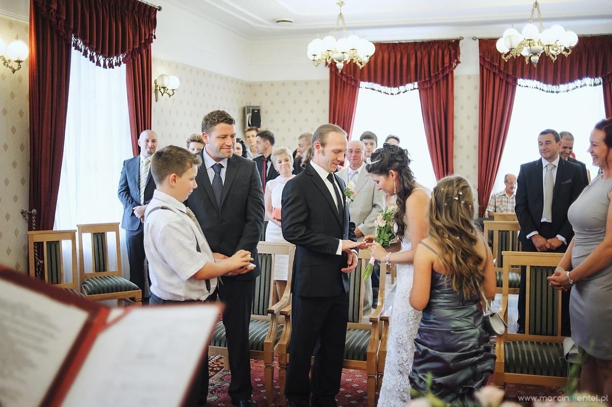 reportaż_ślubny_toruń_hotel_gotyk_rubinkowo_USC_barka_na_statku912