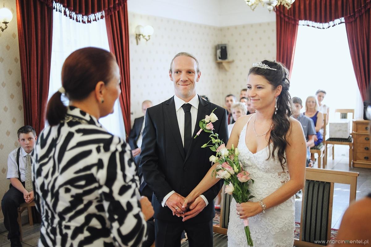 reportaż_ślubny_toruń_hotel_gotyk_rubinkowo_USC_barka_na_statku915