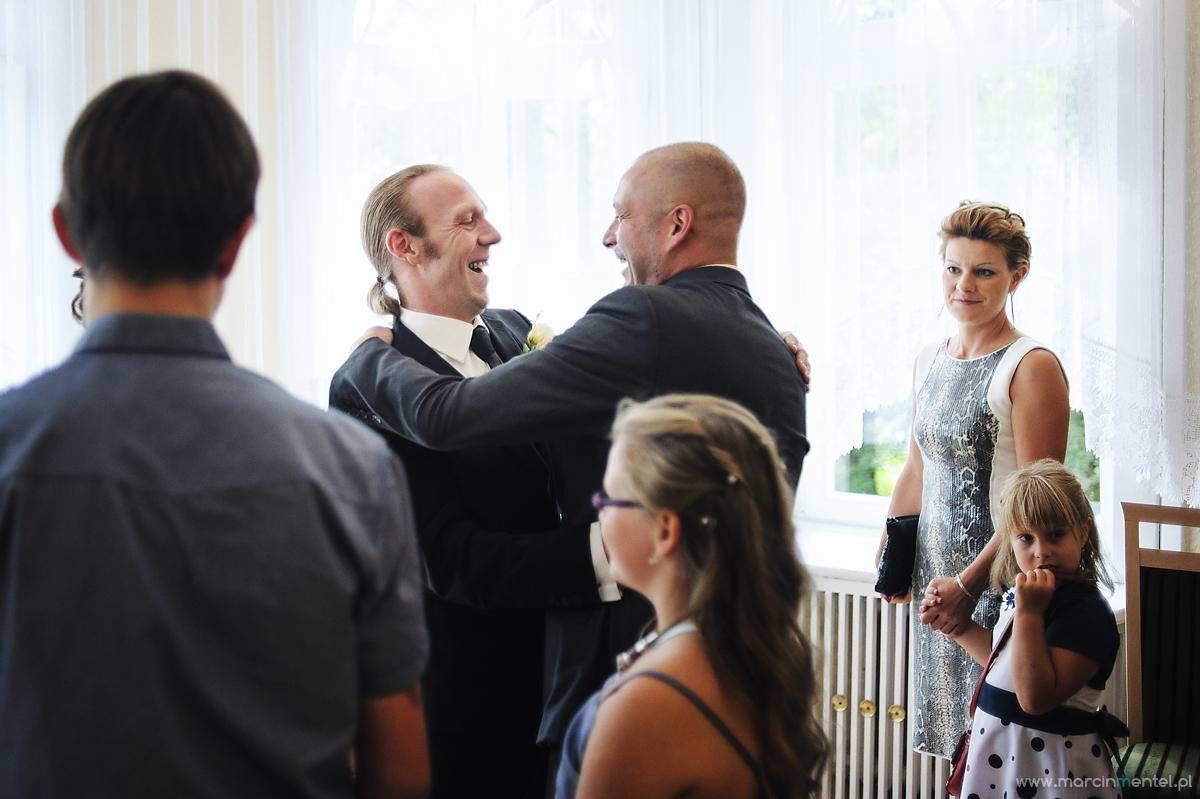 reportaż_ślubny_toruń_hotel_gotyk_rubinkowo_USC_barka_na_statku917