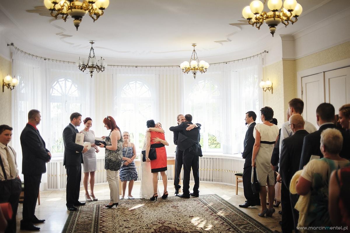 reportaż_ślubny_toruń_hotel_gotyk_rubinkowo_USC_barka_na_statku920