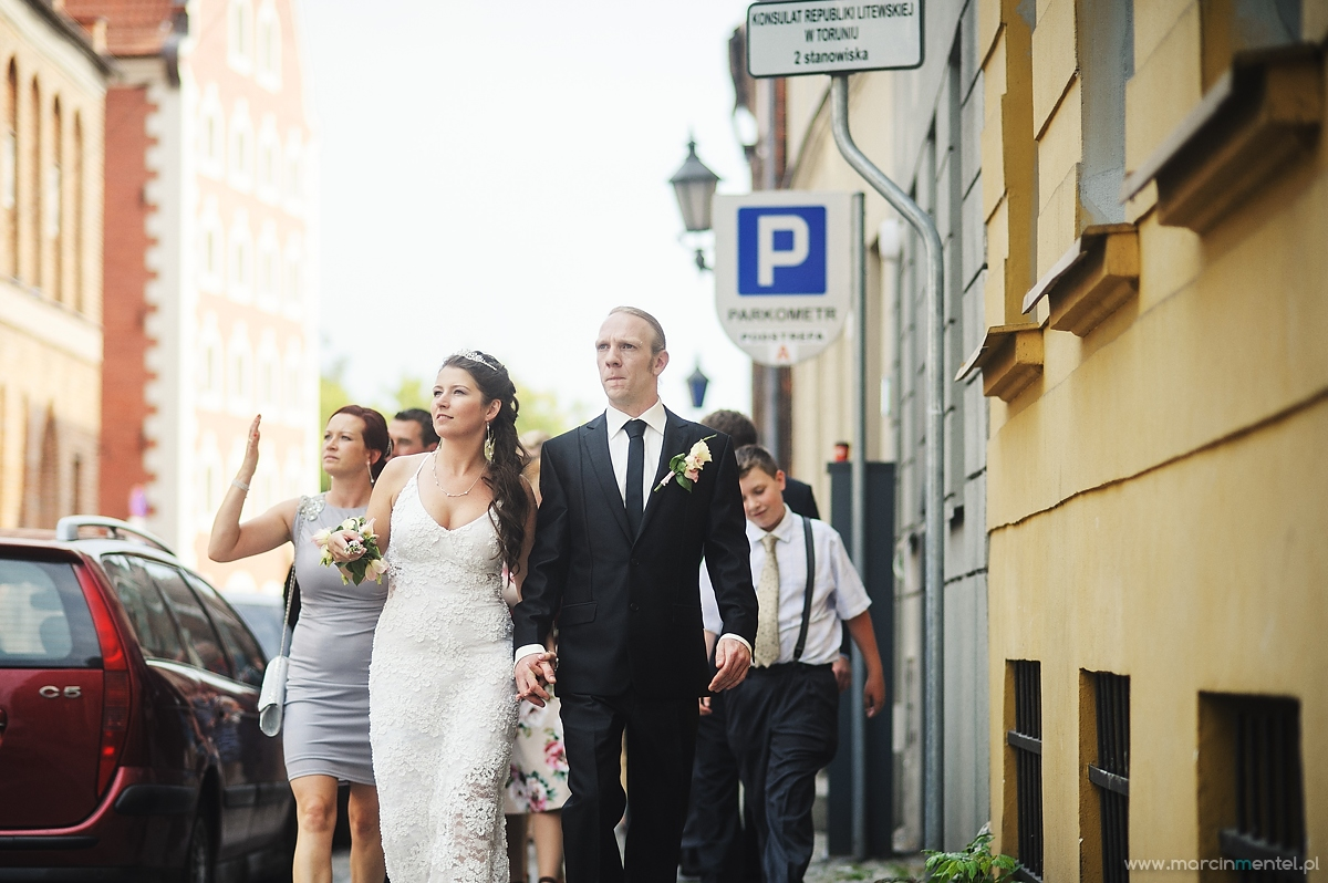 reportaż_ślubny_toruń_hotel_gotyk_rubinkowo_USC_barka_na_statku930