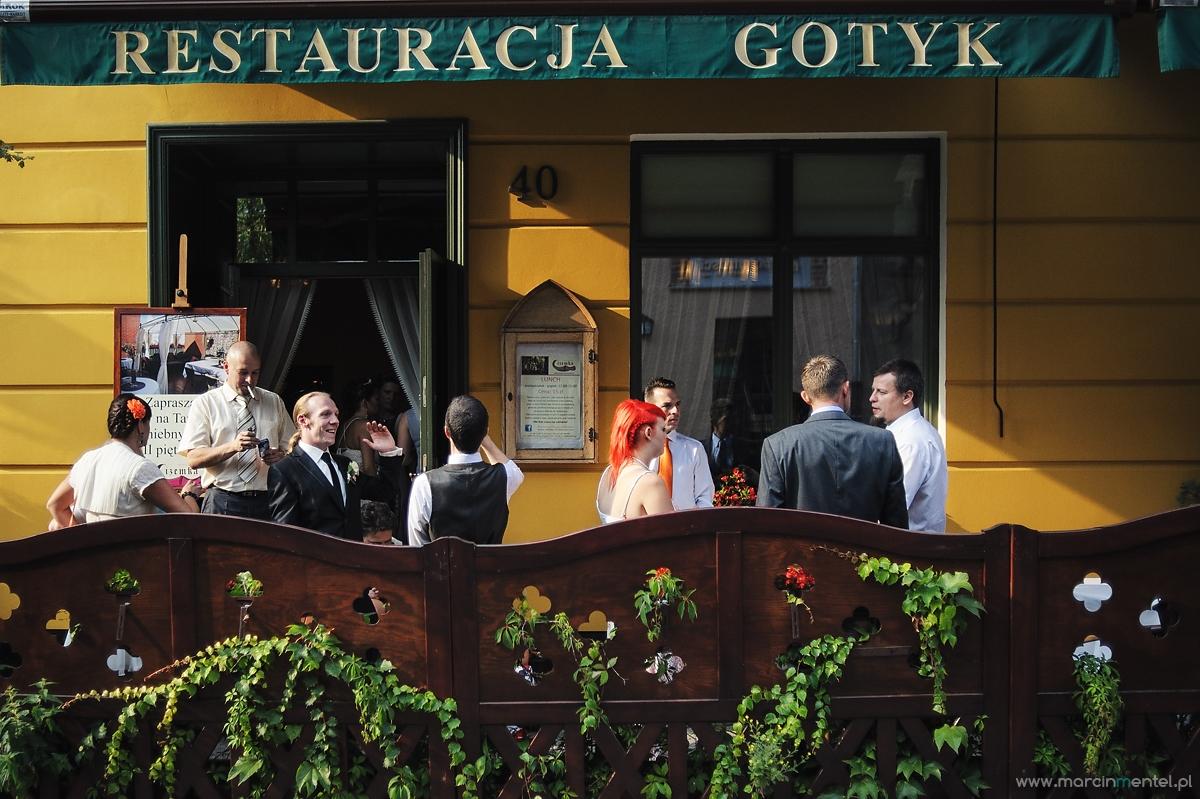 reportaż_ślubny_toruń_hotel_gotyk_rubinkowo_USC_barka_na_statku941