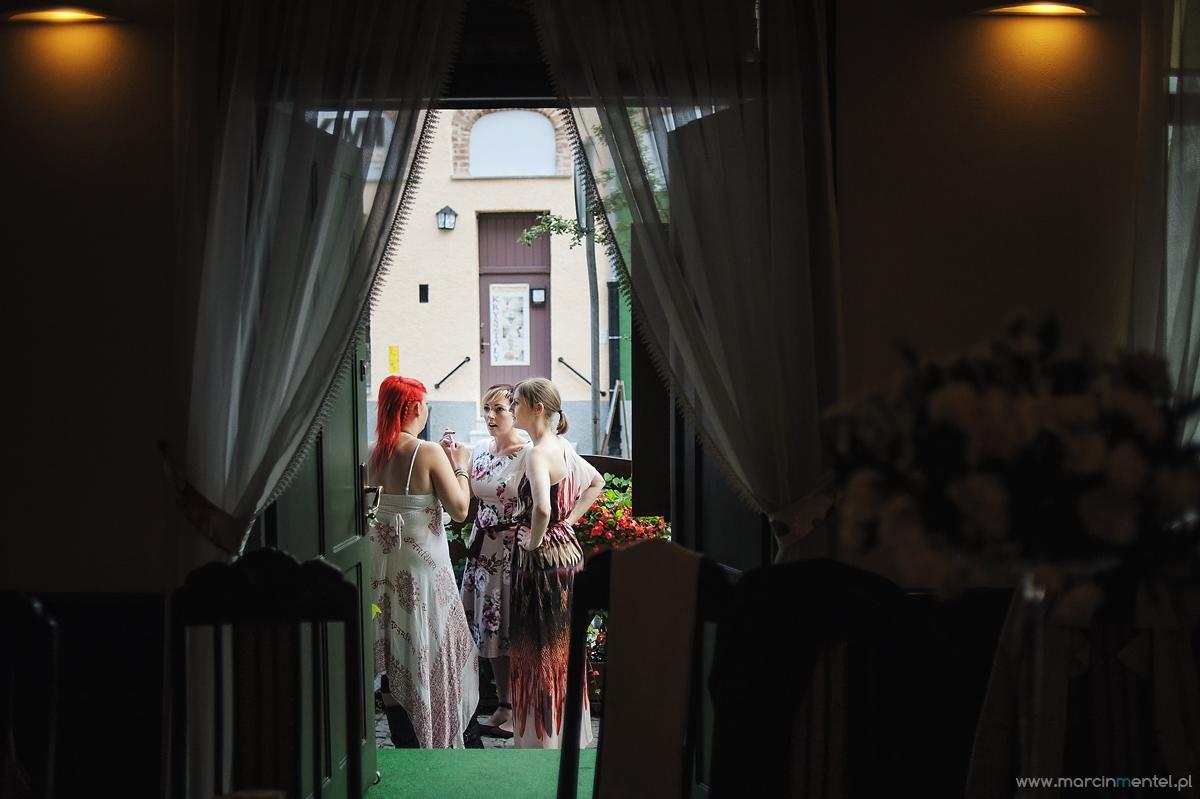 reportaż_ślubny_toruń_hotel_gotyk_rubinkowo_USC_barka_na_statku954