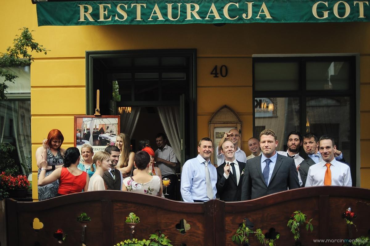 reportaż_ślubny_toruń_hotel_gotyk_rubinkowo_USC_barka_na_statku955