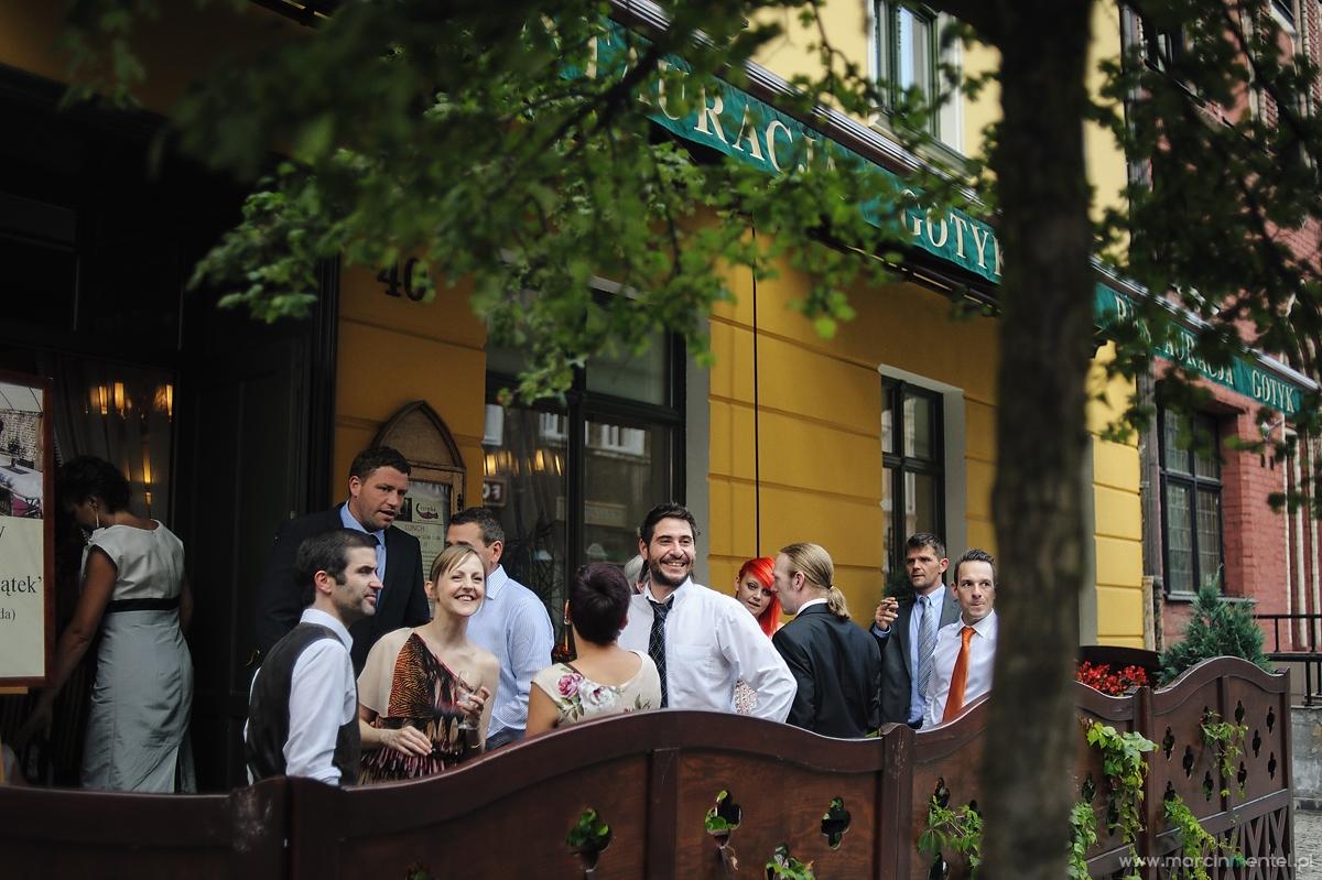 reportaż_ślubny_toruń_hotel_gotyk_rubinkowo_USC_barka_na_statku959