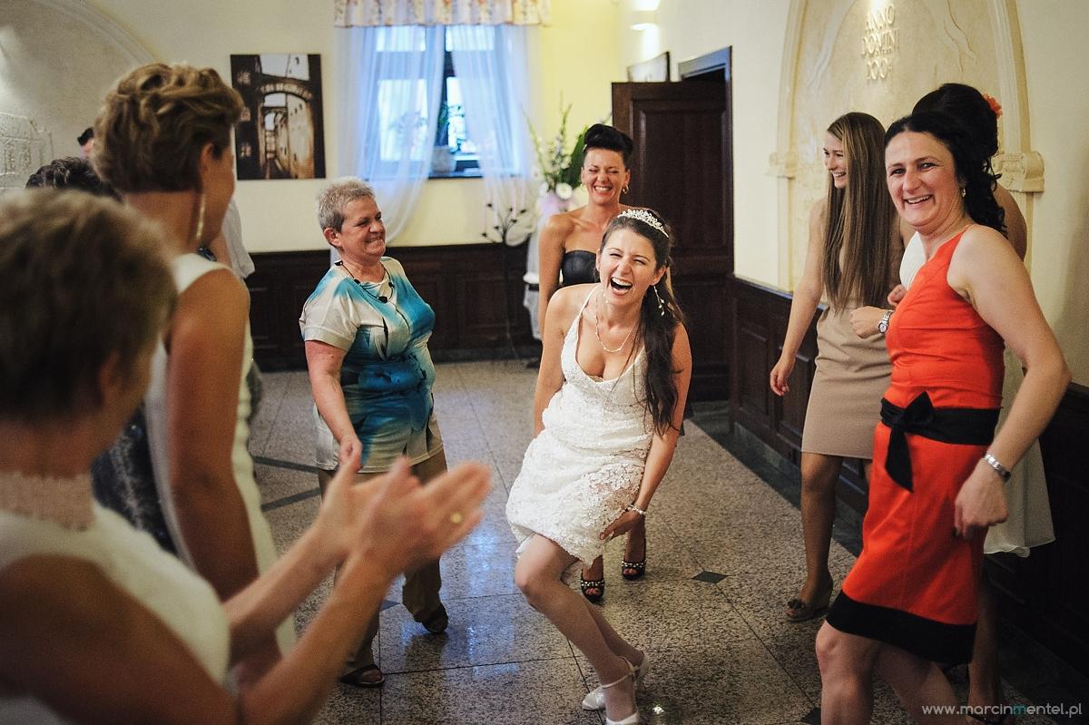 reportaż_ślubny_toruń_hotel_gotyk_rubinkowo_USC_barka_na_statku963