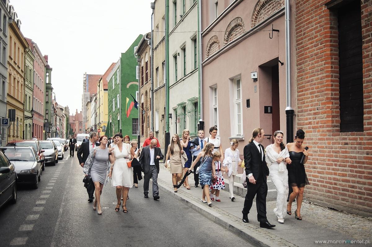 reportaż_ślubny_toruń_hotel_gotyk_rubinkowo_USC_barka_na_statku978