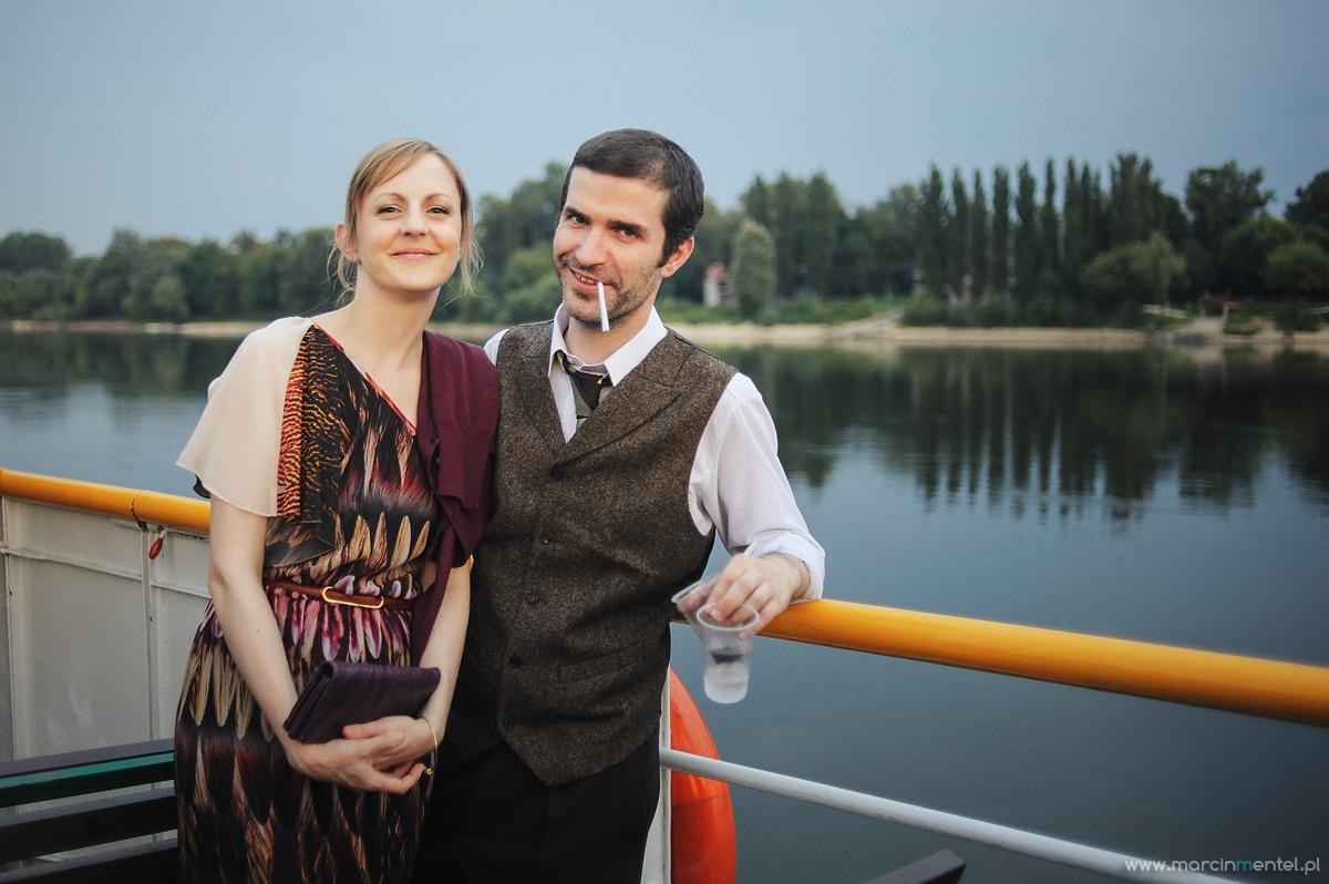 reportaż_ślubny_toruń_hotel_gotyk_rubinkowo_USC_barka_na_statku988
