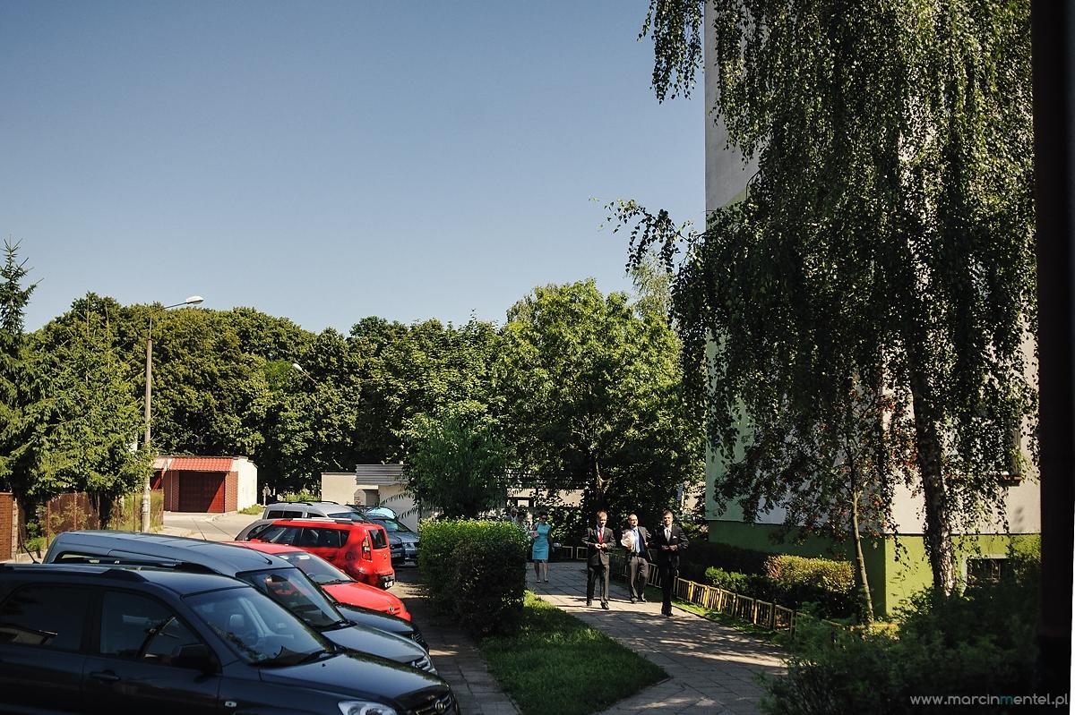 fotografia_slubna_reportaz_slubny_Torun_hotel_1231_parafia_jakuba_plener_slubny_torun_i_okolice0419