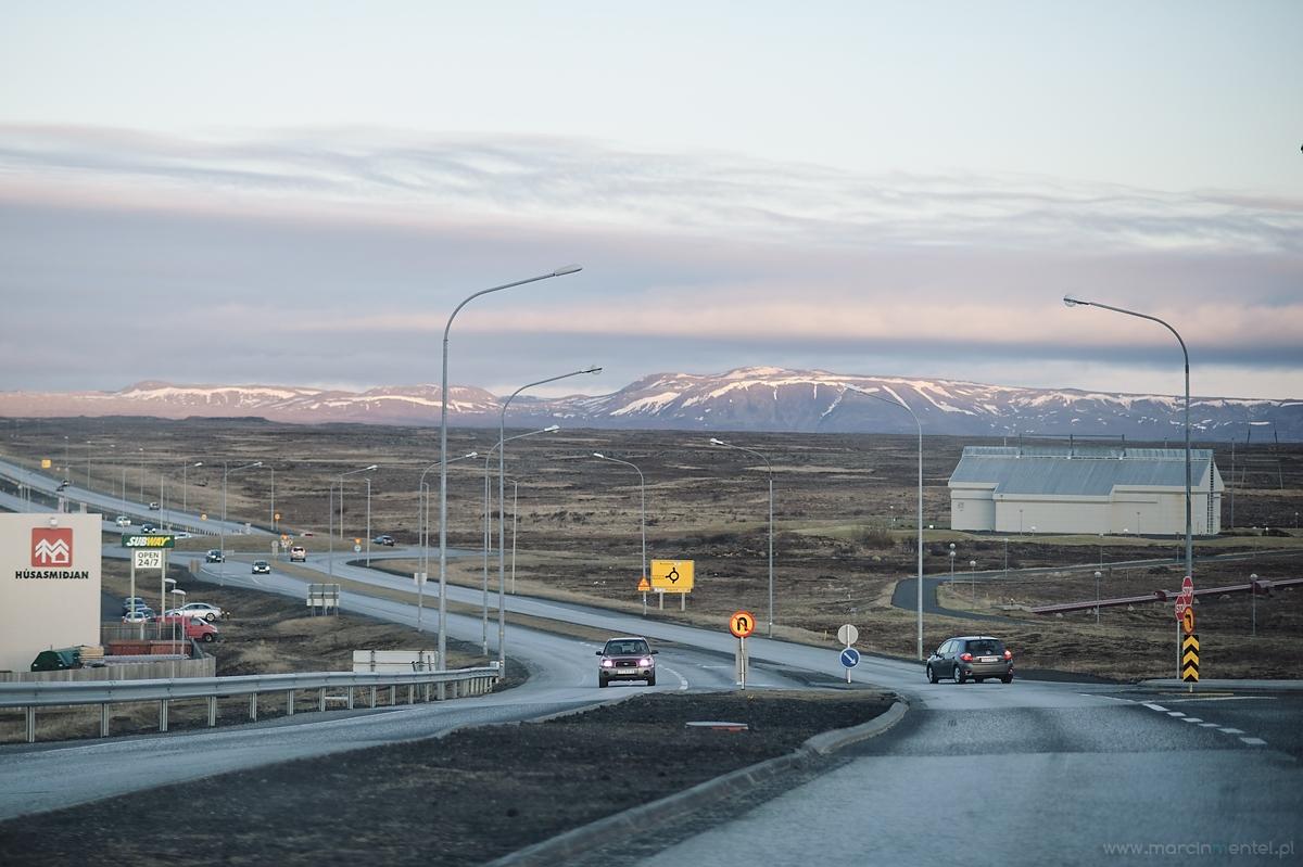 Islandia0017