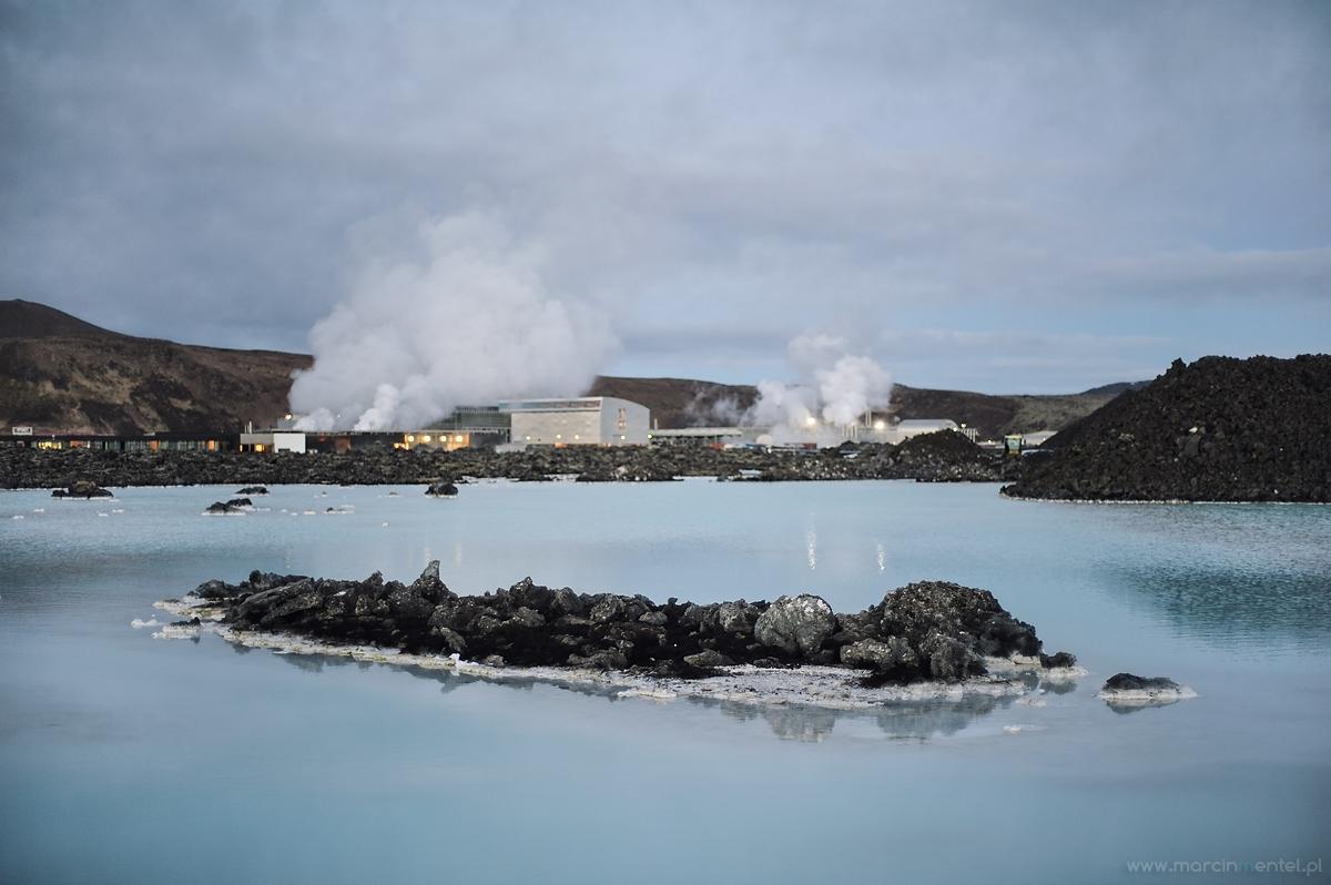 Islandia0021