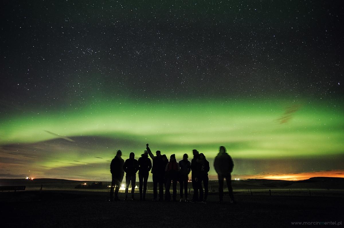 Islandia0029