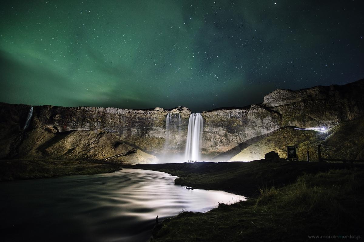 Islandia0030