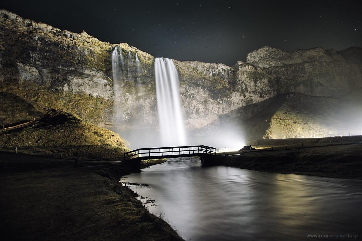 Islandia0031