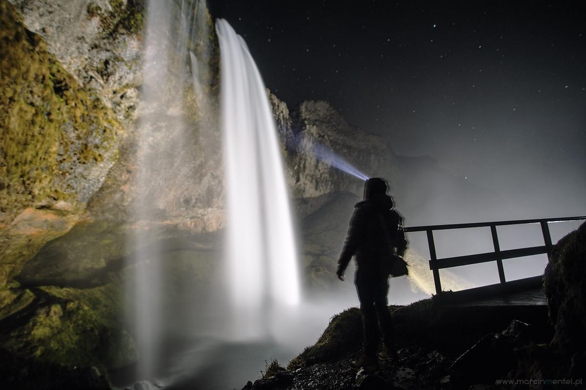 Islandia0032