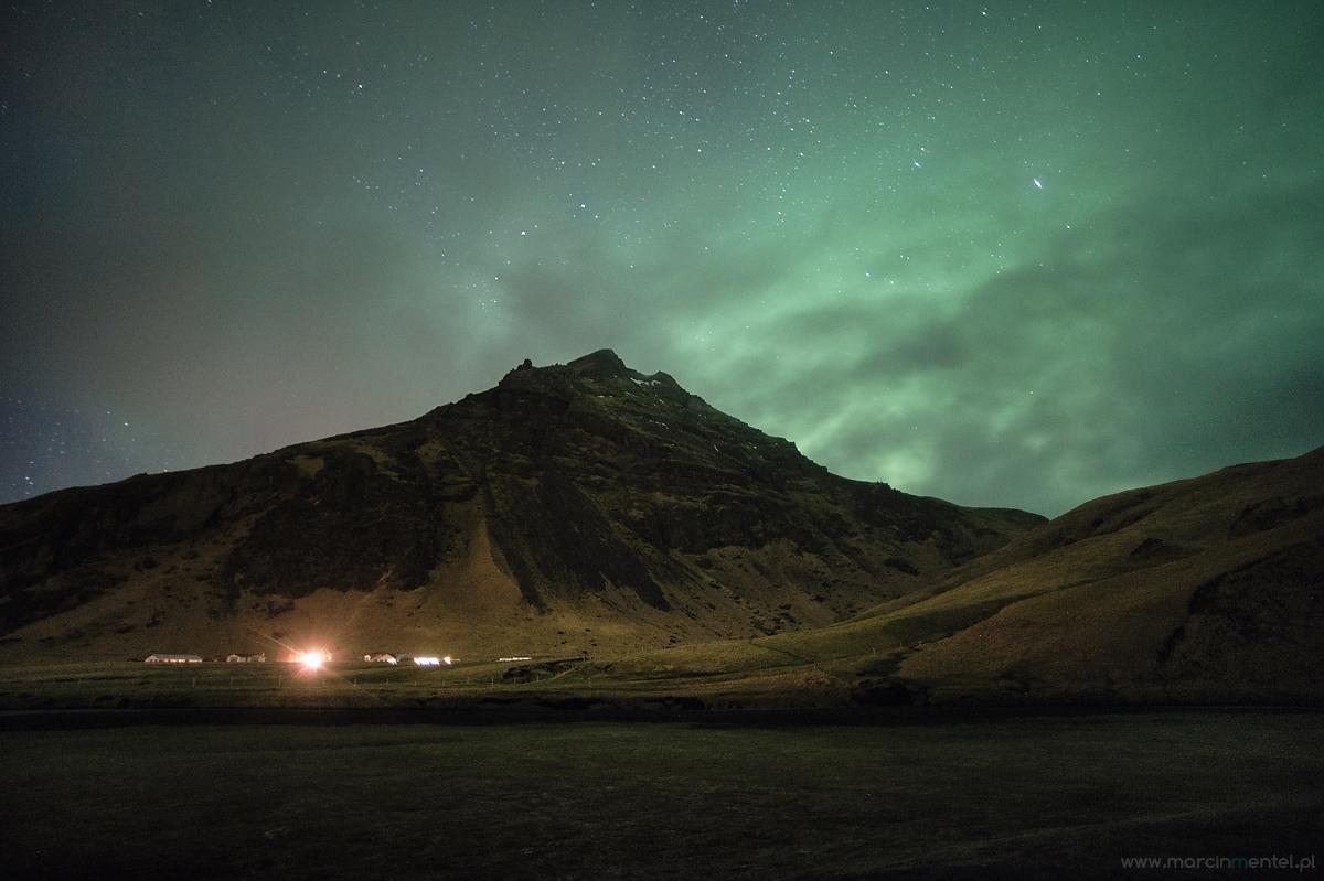 Islandia0033
