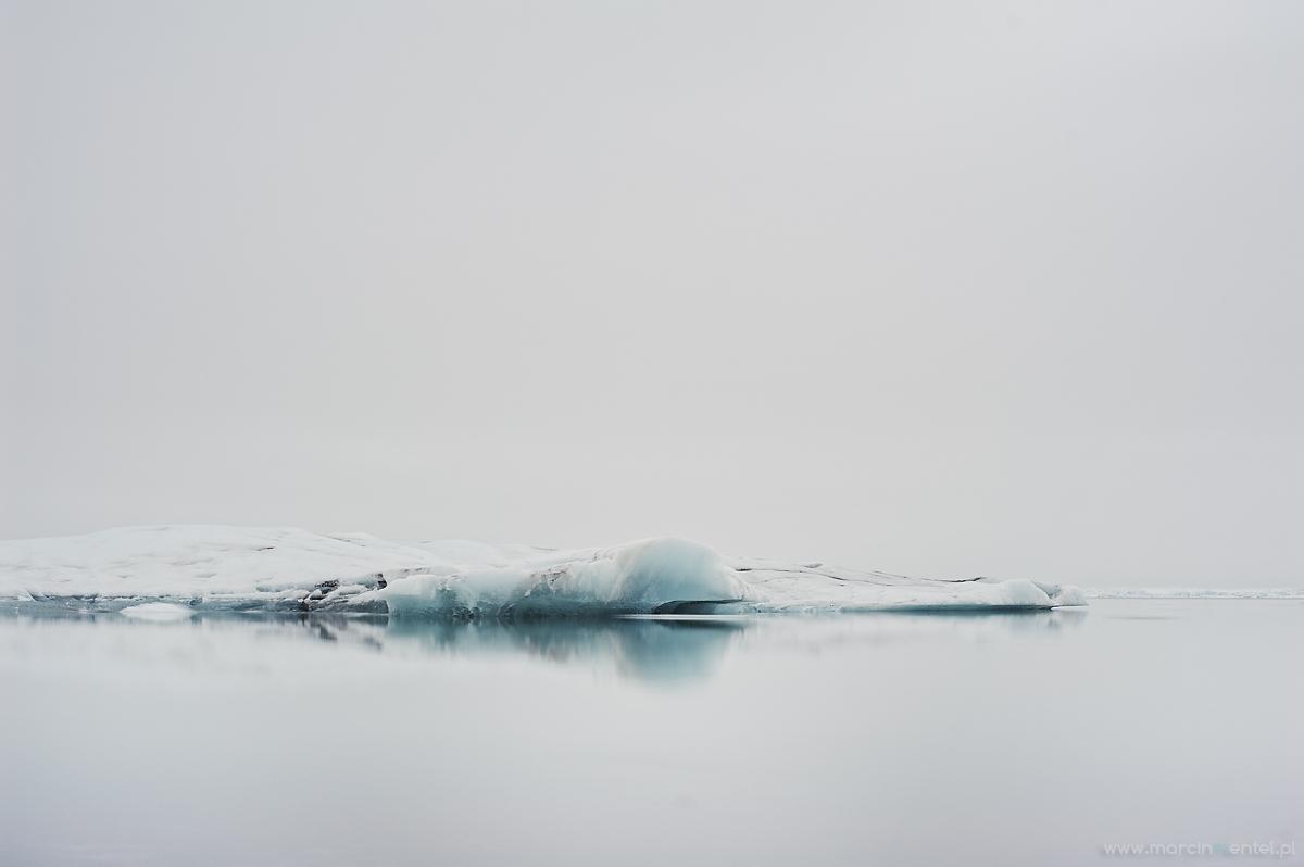 Islandia0035