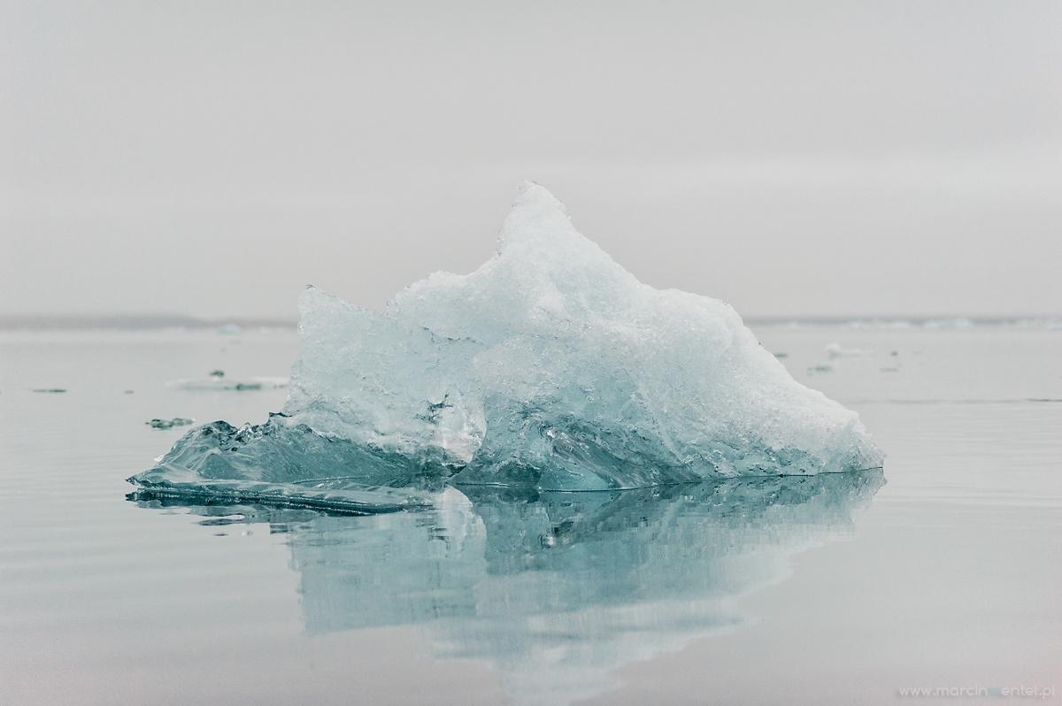 Islandia0036