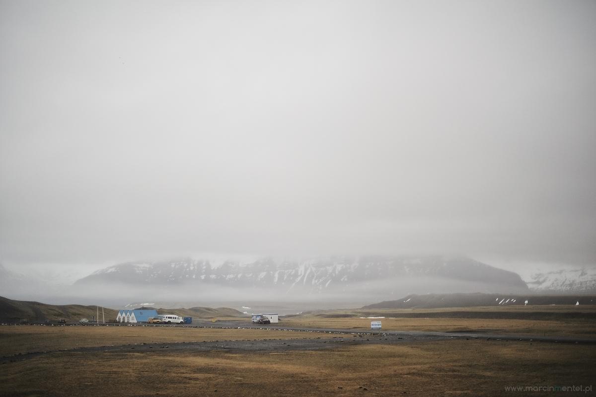 Islandia0038