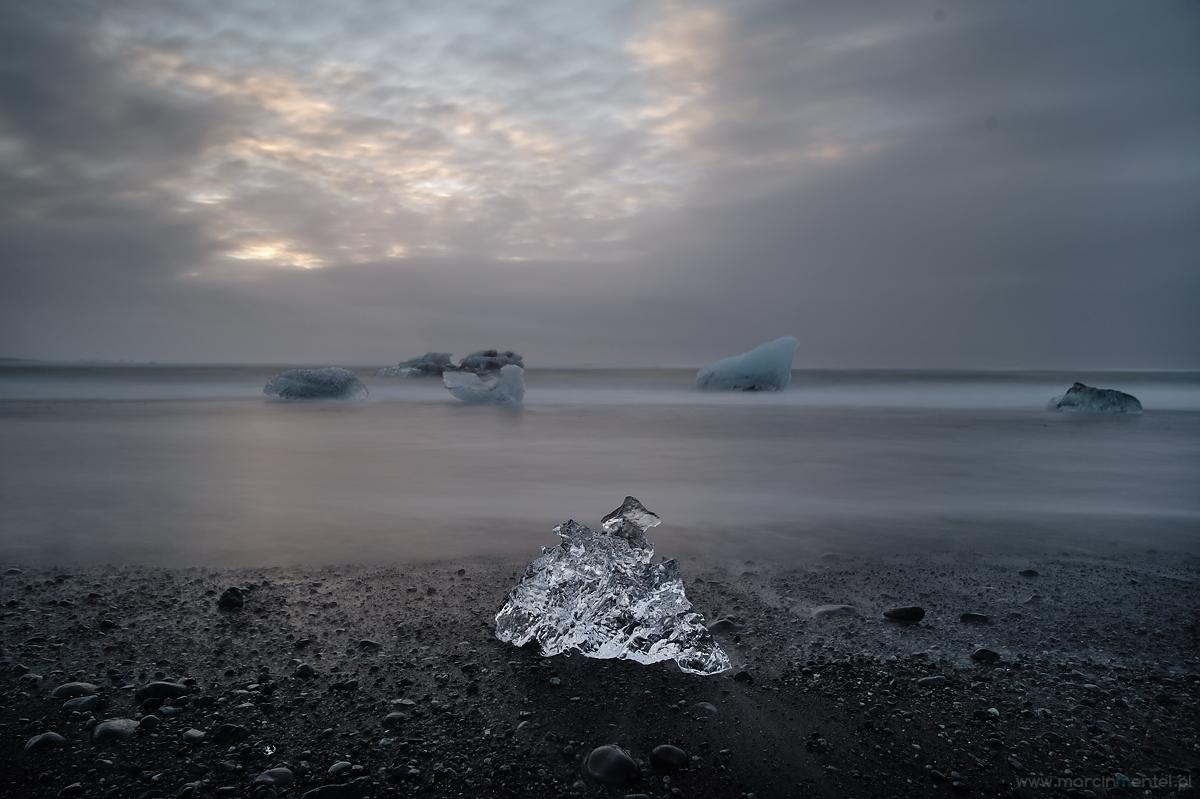 Islandia0044