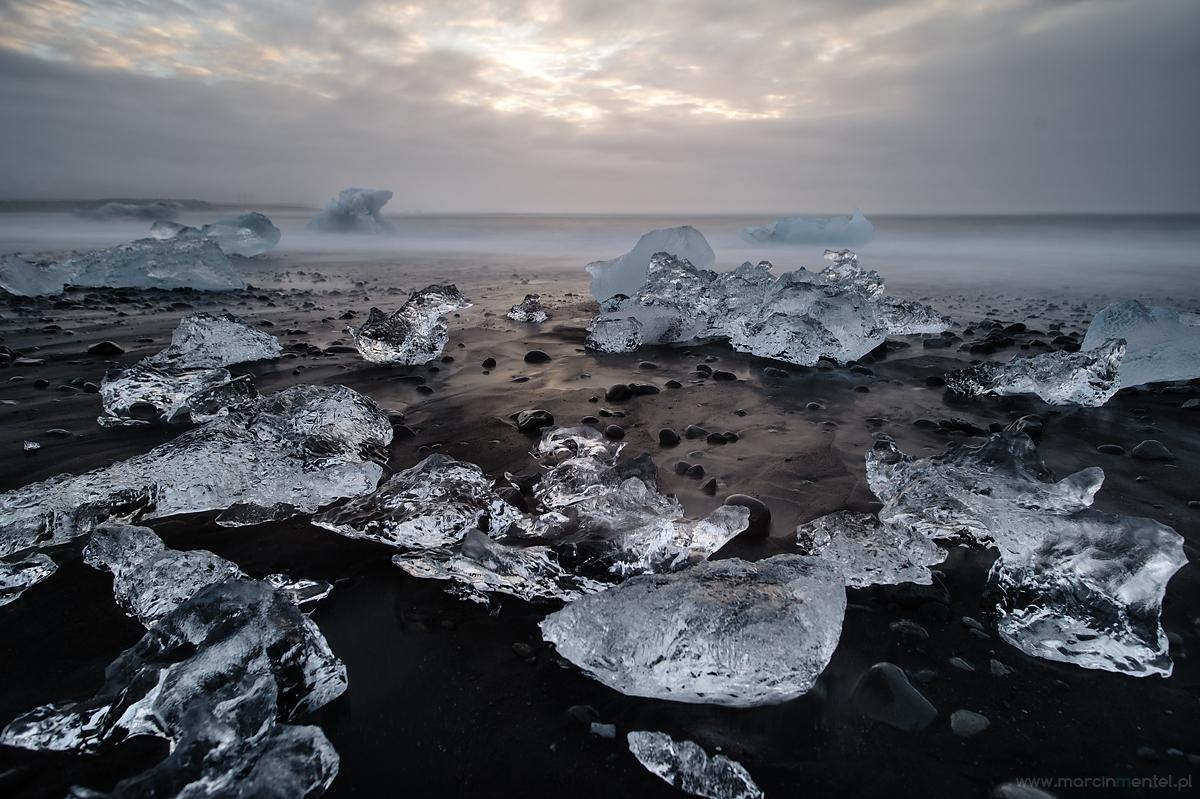 Islandia0045