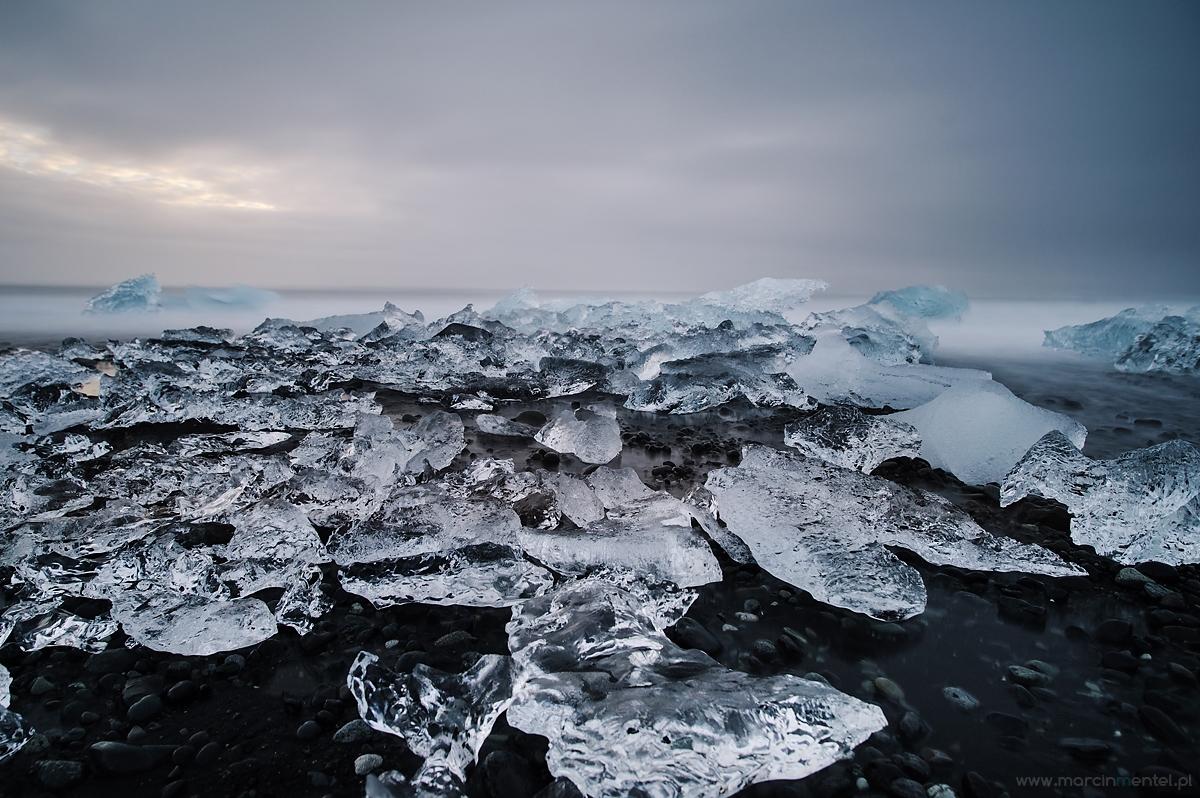 Islandia0046