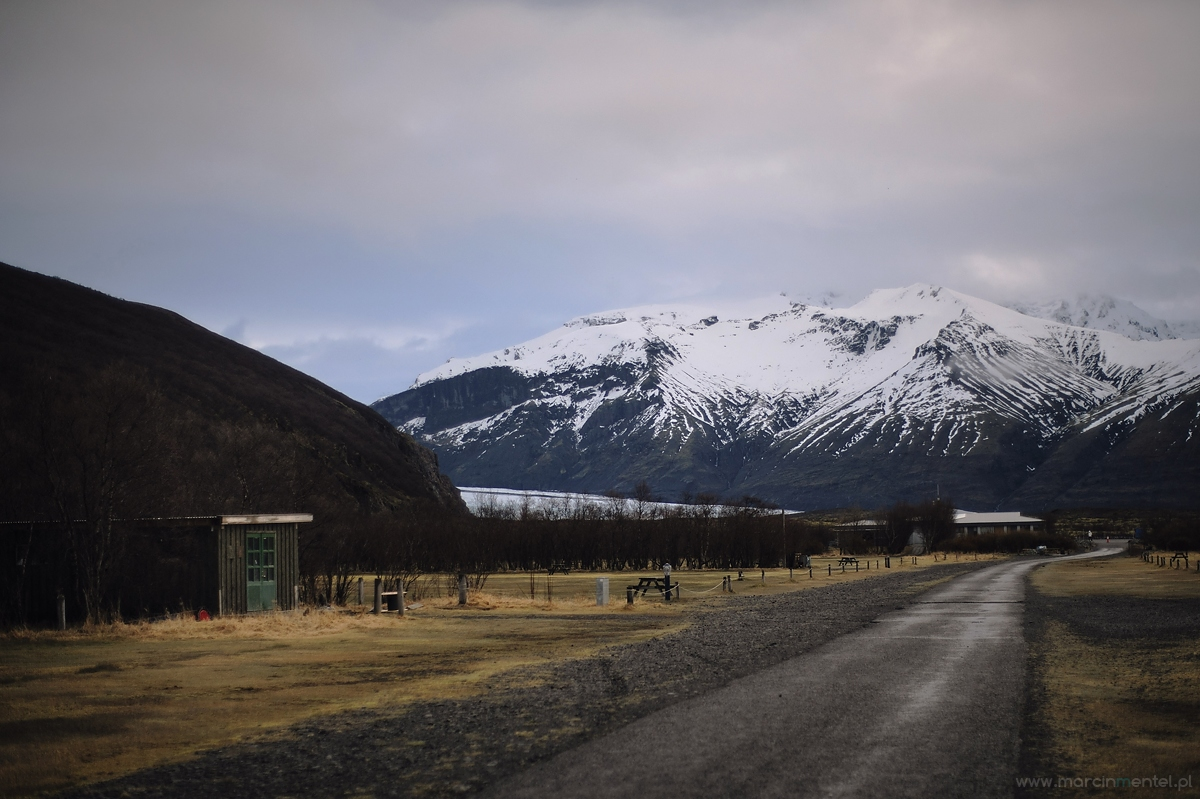 Islandia0048