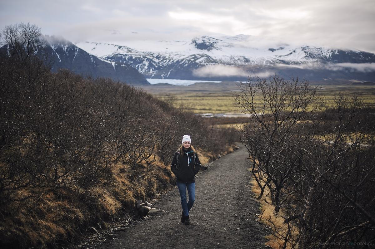 Islandia0051