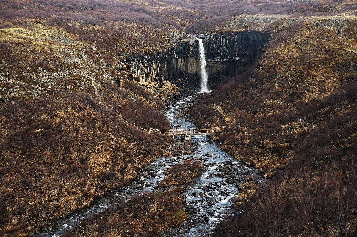 Islandia0056