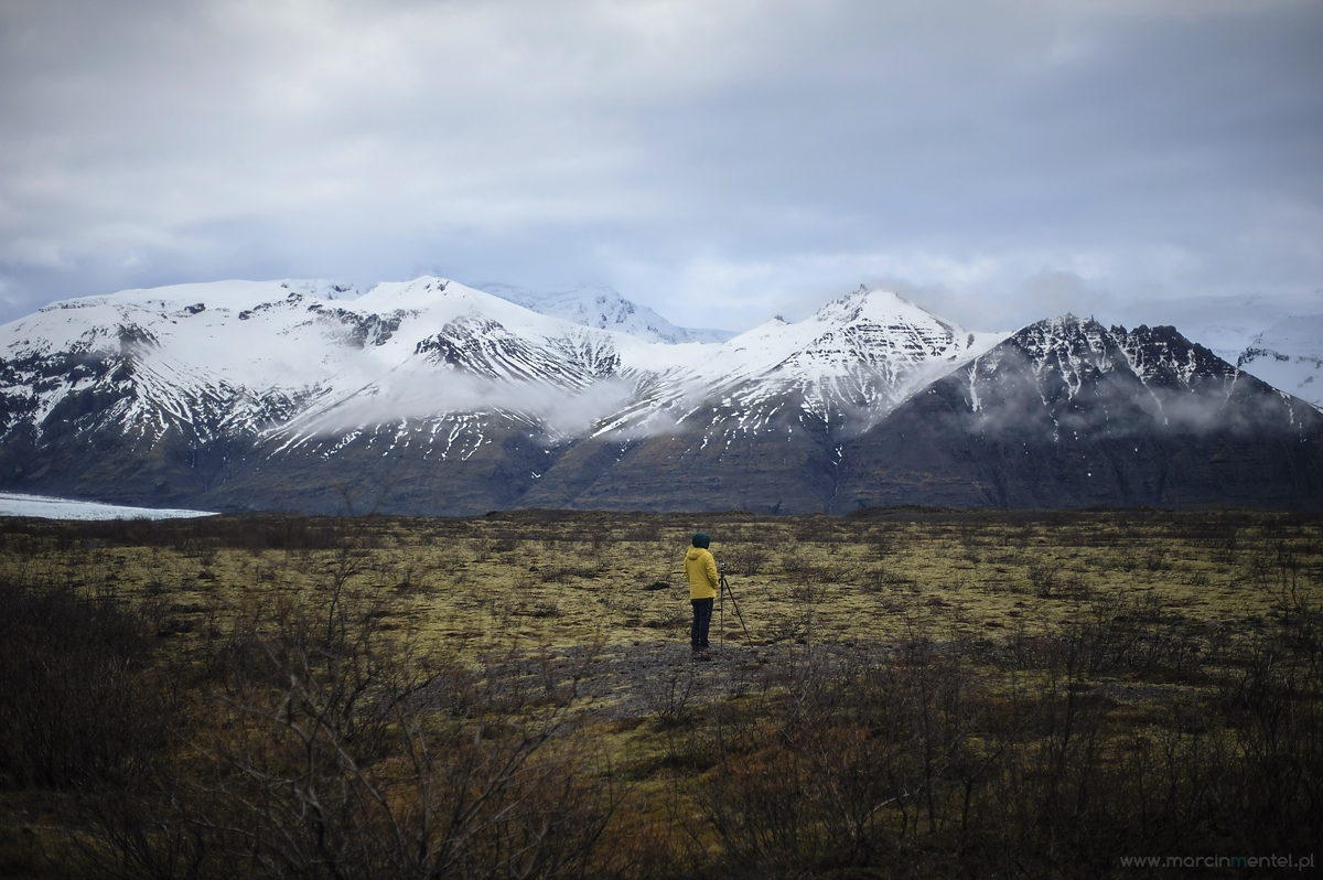 Islandia0066