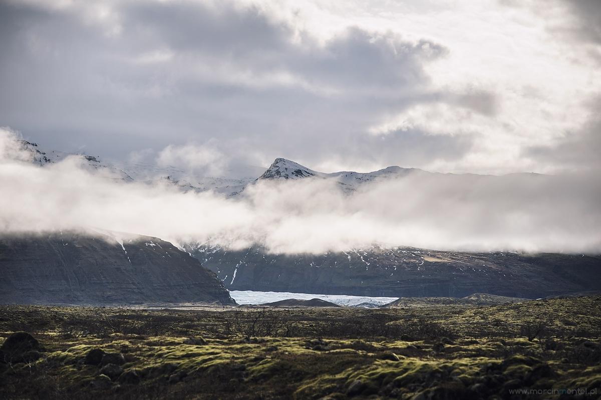 Islandia0071
