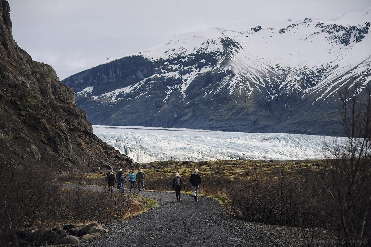 Islandia0072