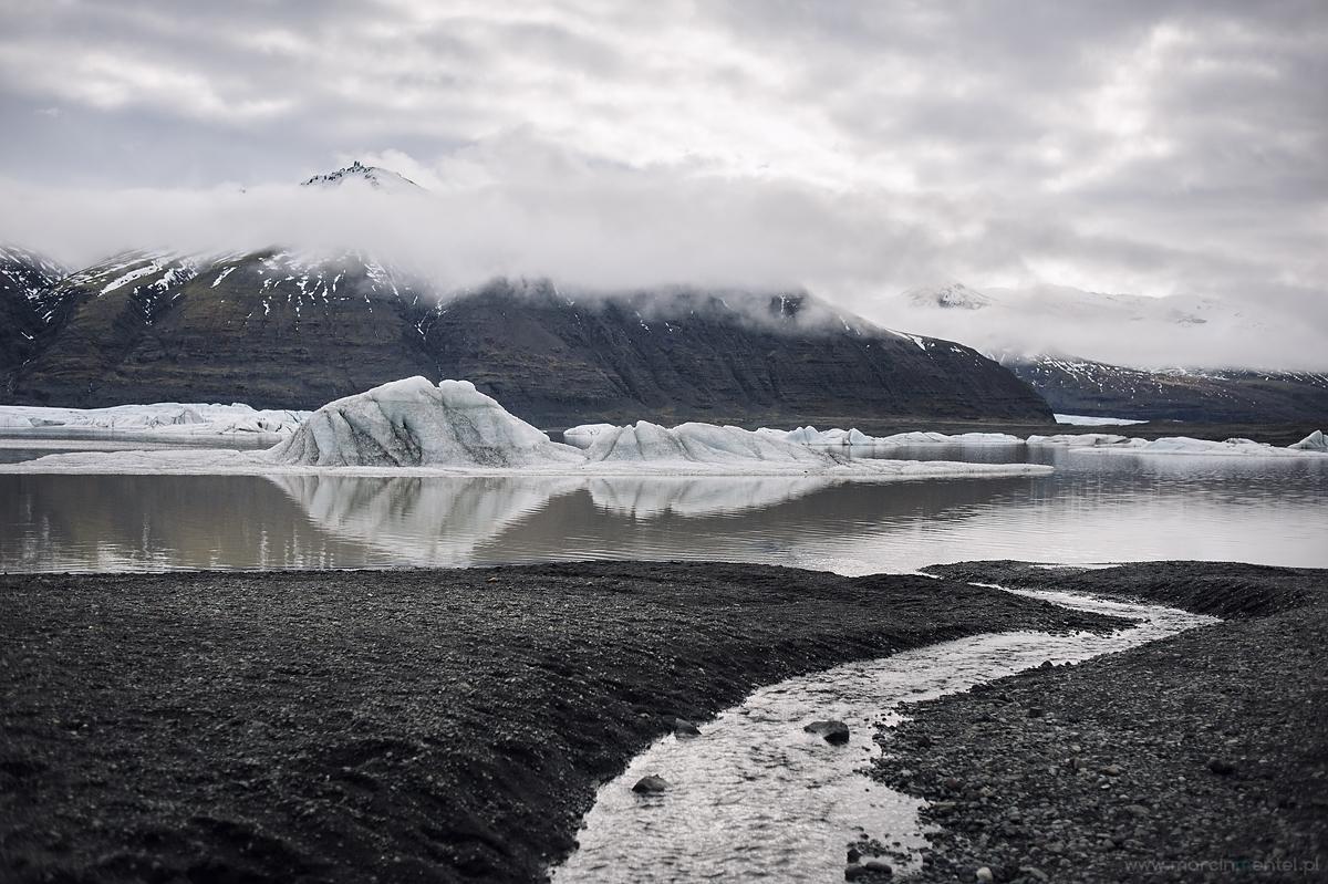 Islandia0075