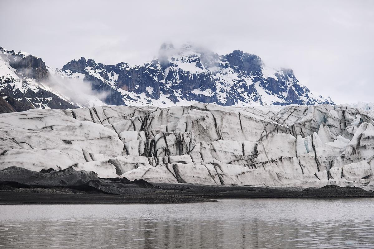 Islandia0076