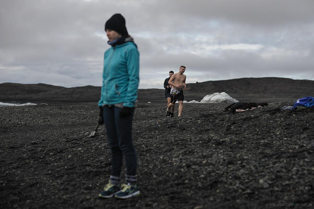 Islandia0078