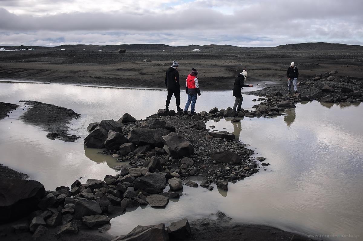 Islandia0083