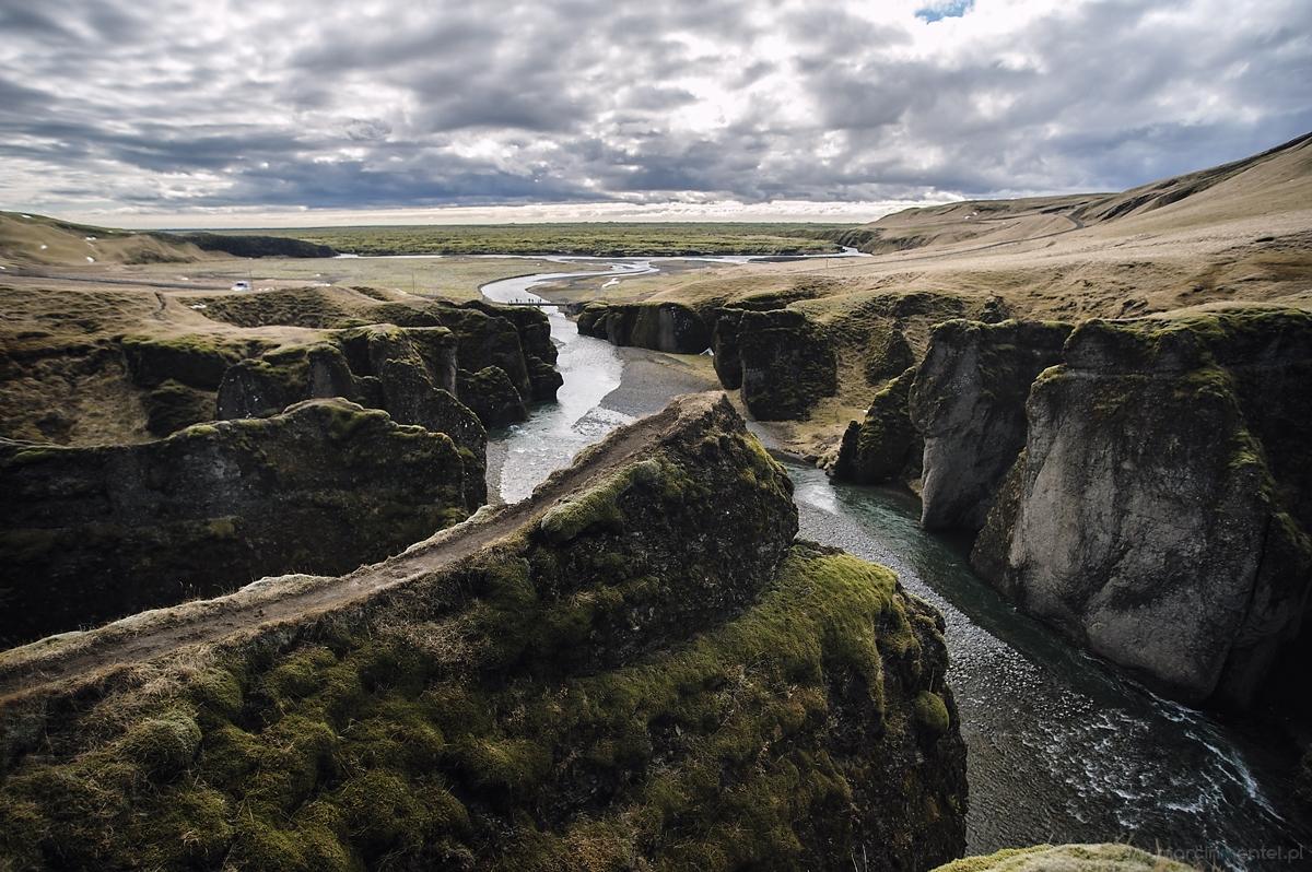 Islandia0086
