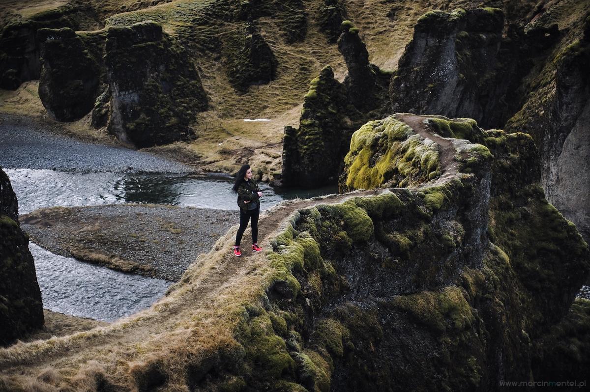 Islandia0087
