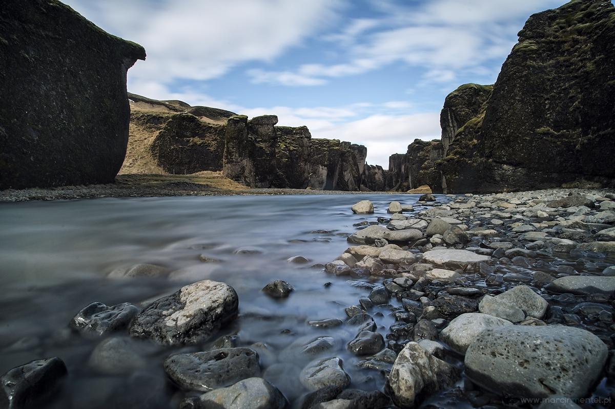 Islandia0088