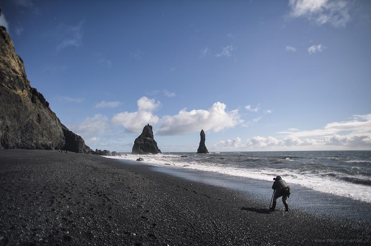 Islandia0091