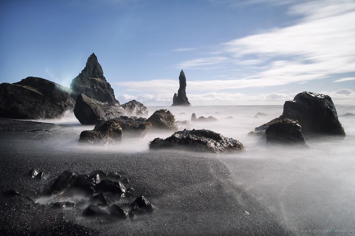 Islandia0092